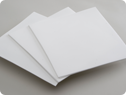 PVA Sponges/Raw Sheets | Shima Products - High Quality Process Materials